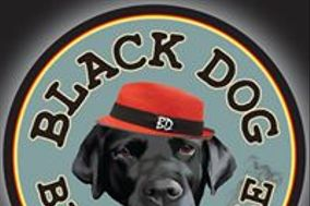 Black Dog Bar and Grille