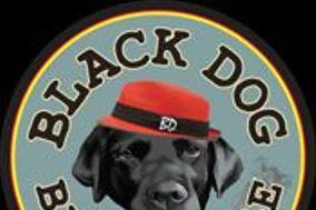 Black Dog Bar and Grille