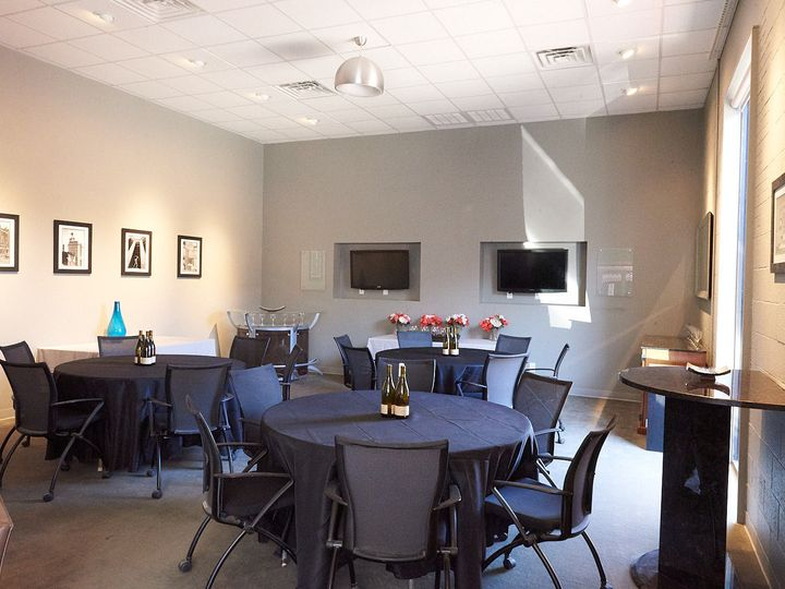 Tmx Dsc 4729 51 2003051 160816112015611 Dallas, TX wedding venue
