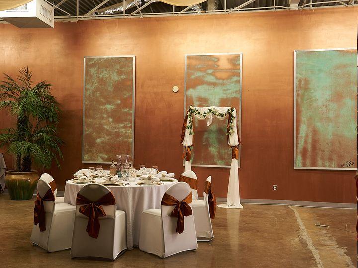 Tmx Dsc 4787 1 51 2003051 162630434670580 Dallas, TX wedding venue