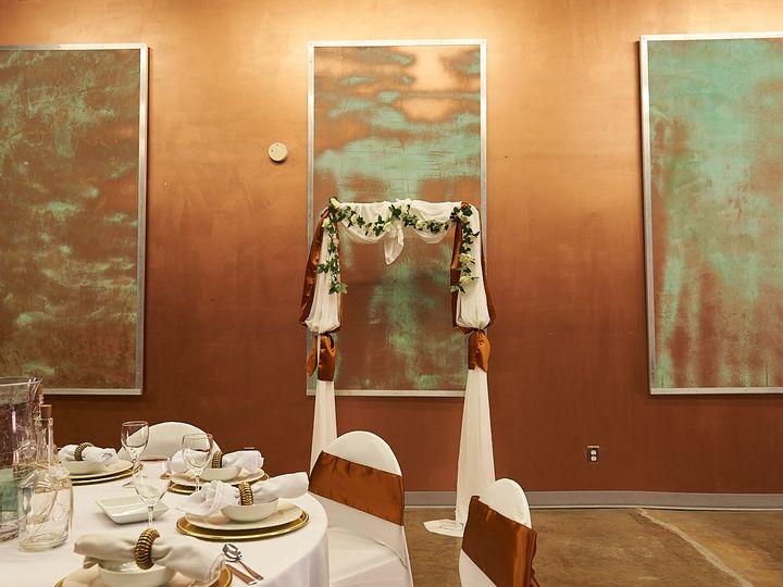 Tmx Dsc 4791 1 51 2003051 162630434662353 Dallas, TX wedding venue