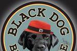 Black Dog Bar and Grille image