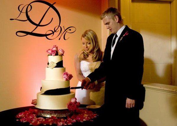 weddingmonogram