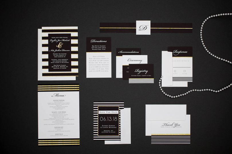800x800 1429130503904 Basic Invite Wedding Invitations 2