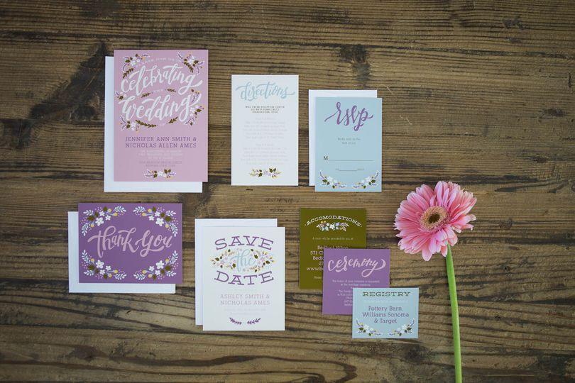 800x800 1429130512094 Basic Invite Wedding Invitations 4