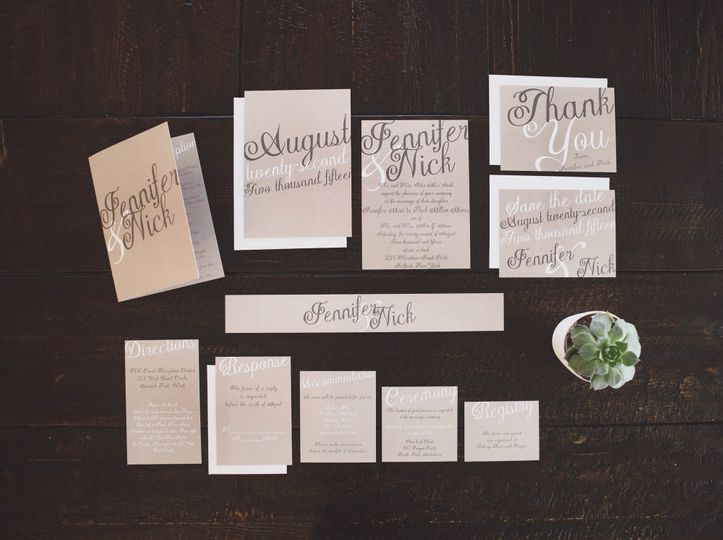 800x800 1429130520446 Basic Invite Wedding Invitations 7