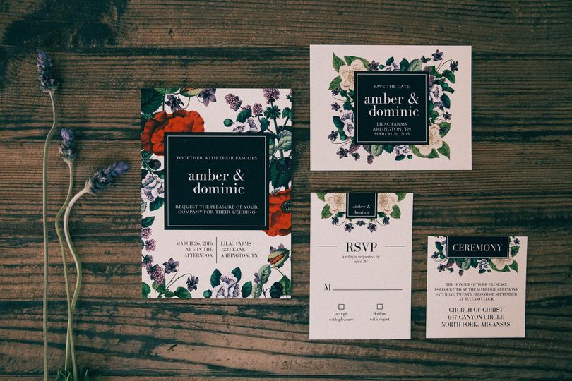 800x800 1429130551658 Basic Invite Wedding Invitations 11