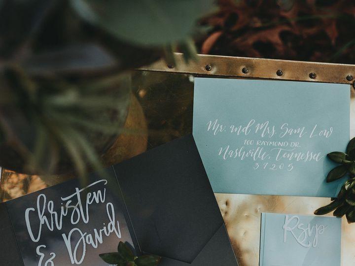 Tmx 1529437656 3a3000f06380cef6 1529437654 Bfd4a10471828305 1529437651525 9 Styledshootjoelton  wedding invitation