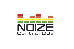 Noize Control DJs