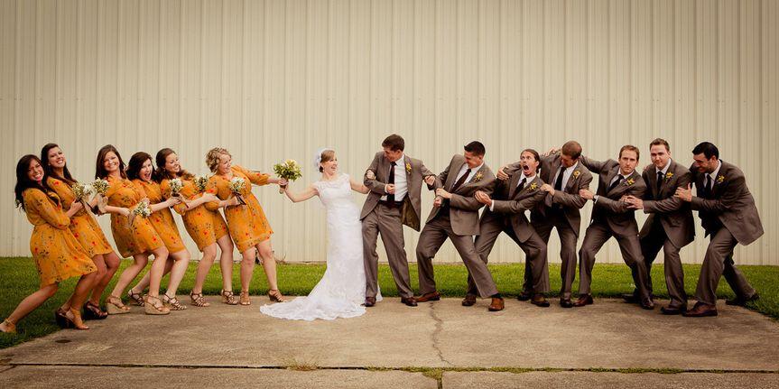 shreveport wedding photography weddings 1