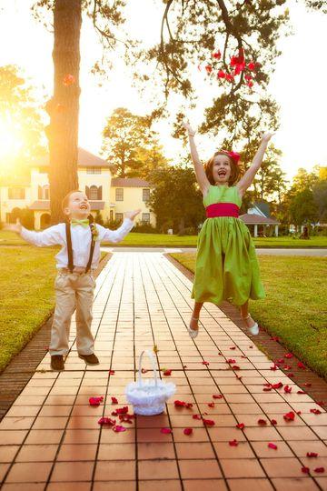 shreveport wedding photography weddings 8