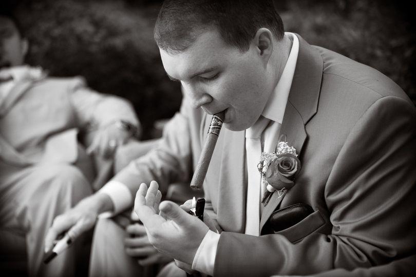 shreveport wedding photography weddings 9