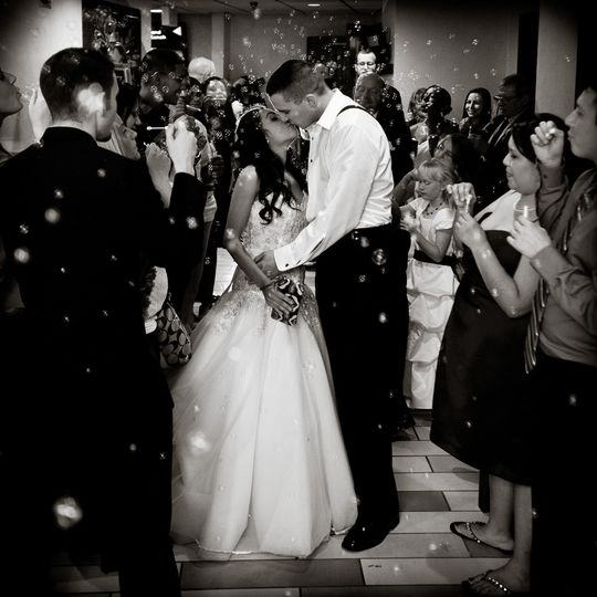 shreveport wedding photography weddings 15