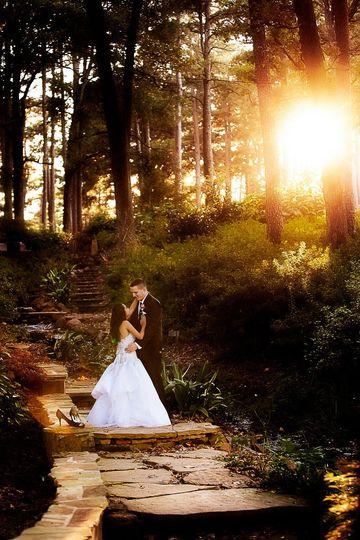 shreveport wedding photography weddings 16