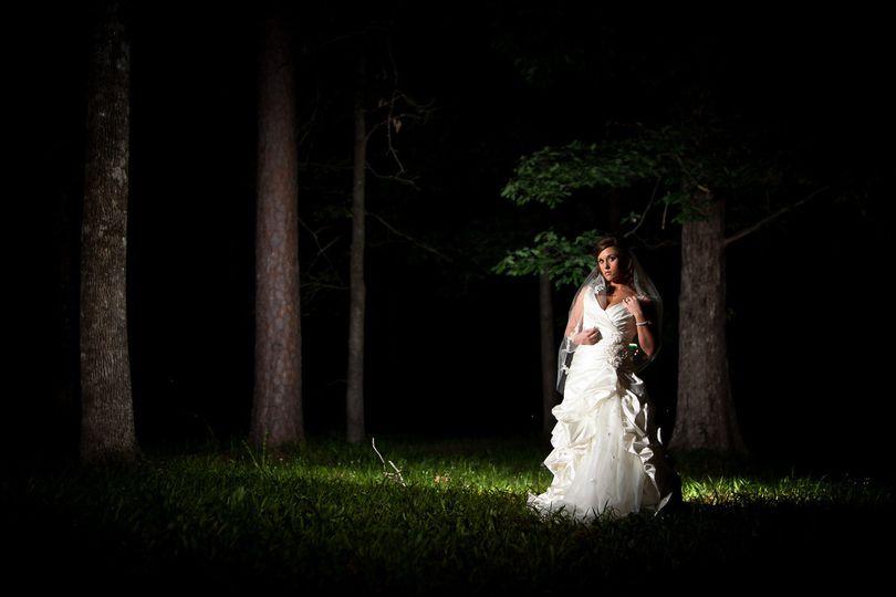 shreveport wedding photography bridals 47