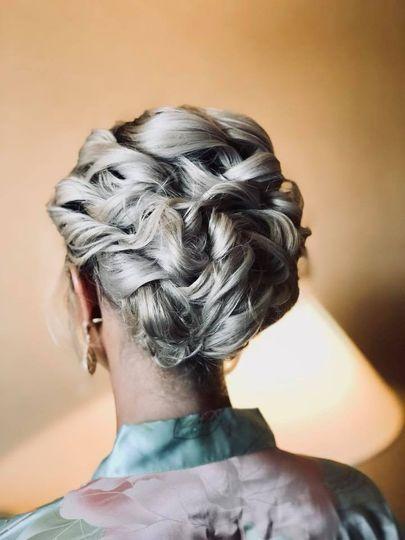 Hairbymeganp