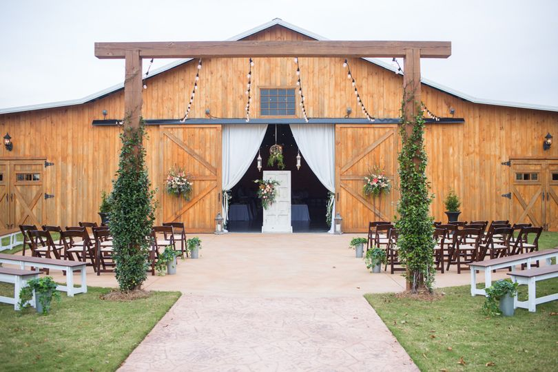 laurabarnesphoto clark wedding 20