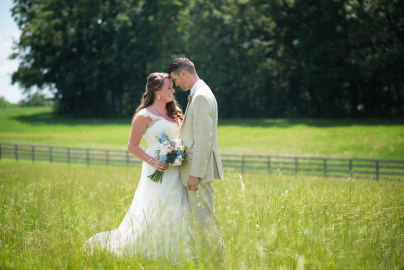 rego wedding 0261