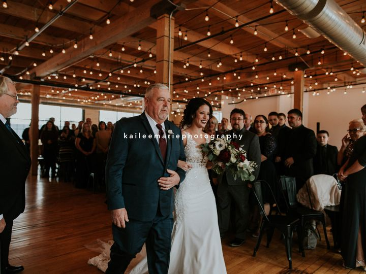 Tmx Kaileemariephotography 6 51 1884051 159979229510561 Grand Rapids, MI wedding planner