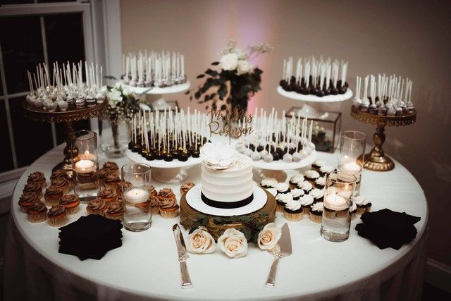 Tmx Robinson15 51 1884051 159979229570968 Grand Rapids, MI wedding planner