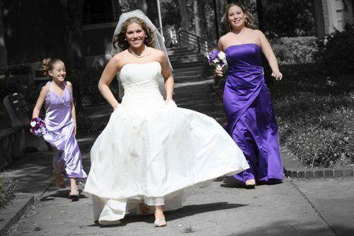 bridalparty2a