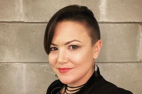 Nicole Equerme