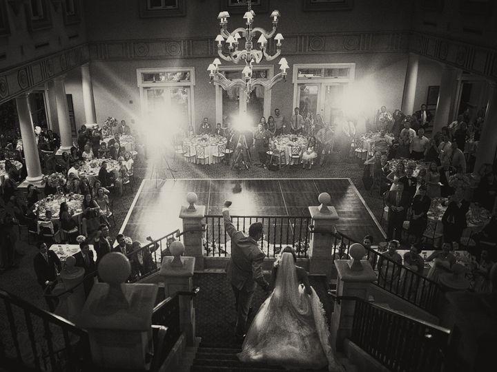 Tmx 1414569032405 Dsc6305 2 Edit Napa, CA wedding photography