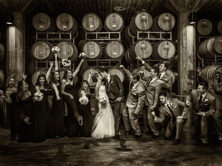 Tmx 1414569209790 Dsc9346 Edit Napa, CA wedding photography