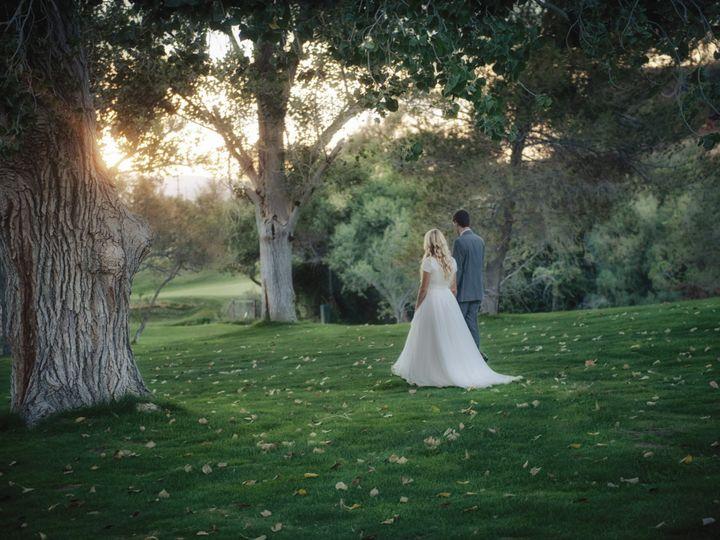 Tmx 1414569335595 Dsc5041 Edit Napa wedding photography