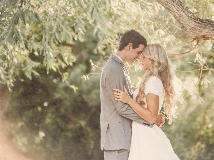 Tmx 1414569363882 Dsc9857 Edit Napa, CA wedding photography