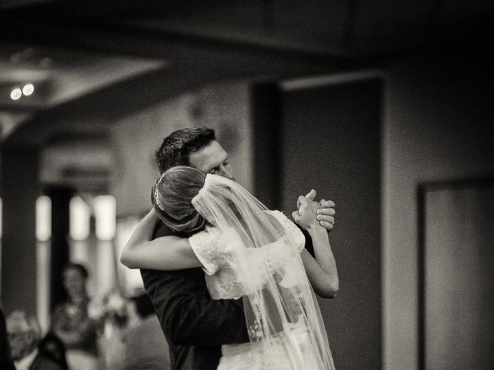 Tmx 1414569592920 Dsc4252 Edit Napa, CA wedding photography