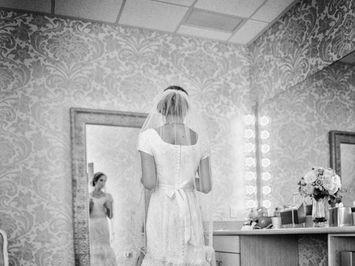 Tmx 1414569615208 Dsc6307 Edit Napa, CA wedding photography