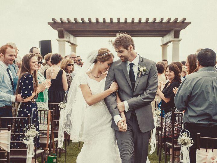 Tmx 1414569633694 Dsc6569 Edit Napa, CA wedding photography
