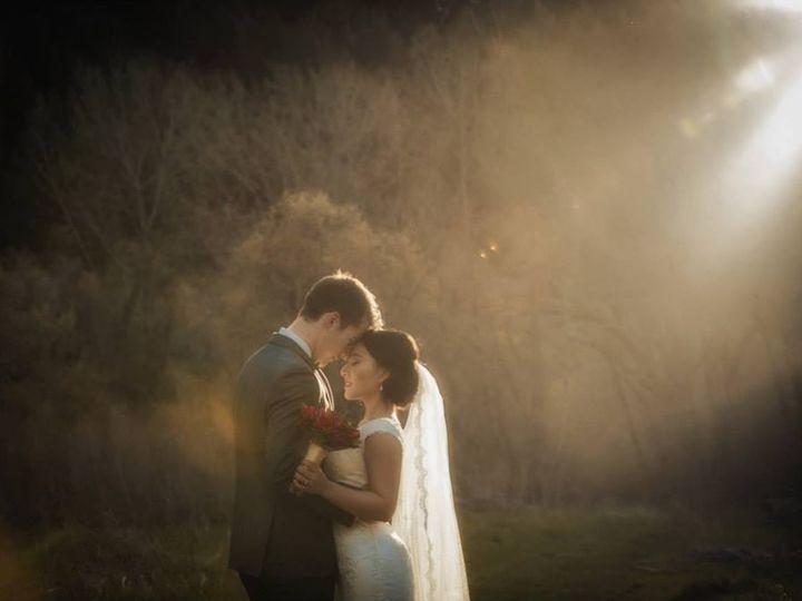 Tmx 1414570888194 103071737430679657145161535395125147377119n Napa, CA wedding photography