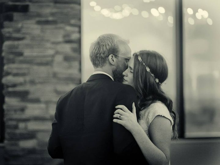 Tmx 1414570923842 105094897803182953228168246109512132942094n Napa, CA wedding photography