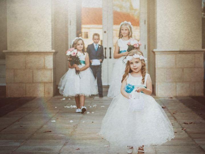 Tmx 1414570990831 106821808222462177966906922850260381125875o Napa, CA wedding photography