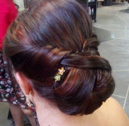 Tmx Wed1 2 51 1025051 V1 Gresham, OR wedding beauty