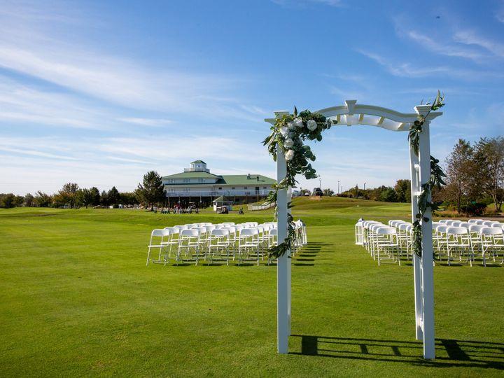 Tmx Jonathans 016 51 1925051 160492349739187 Magnolia, DE wedding venue