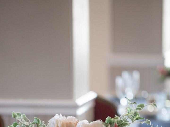 Tmx Jonathans 026 51 1925051 160492349595357 Magnolia, DE wedding venue