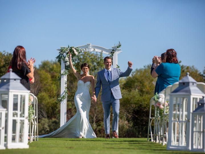 Tmx Jonathans 083 51 1925051 160492350418512 Magnolia, DE wedding venue
