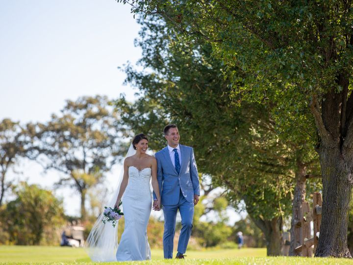 Tmx Jonathans 132 51 1925051 160492350352943 Magnolia, DE wedding venue