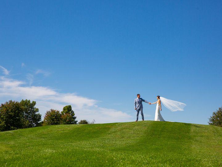 Tmx Jonathans 153 51 1925051 160492350624932 Magnolia, DE wedding venue