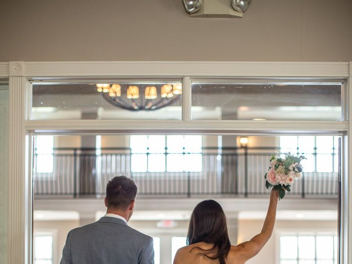 Tmx Jonathans 239 51 1925051 160492359571892 Magnolia, DE wedding venue