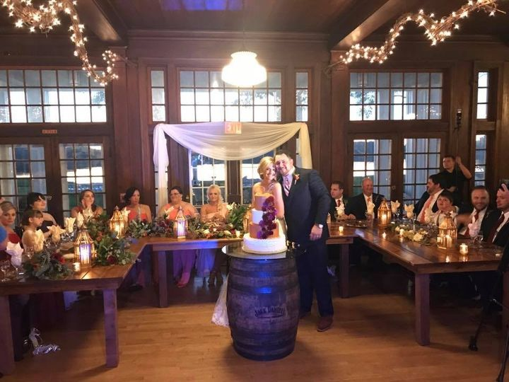 brad and angie 51 1145051 158094044138978