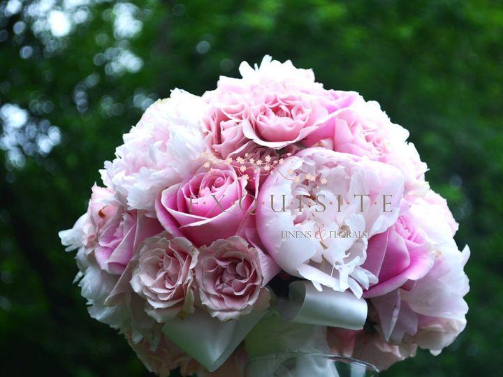 Tmx 1358571051788 DSC0682 Windham wedding rental