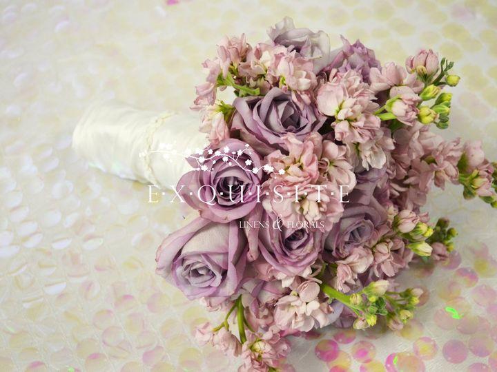 Tmx 1358571080906 LavanderRosesBuuquet Windham wedding rental