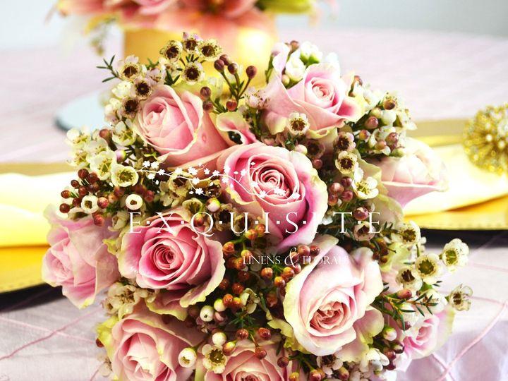 Tmx 1358571153582 PinkRoses Windham wedding rental