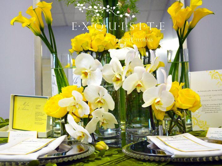 Tmx 1358571530362 CallalilyRosesandOrquids Windham wedding rental