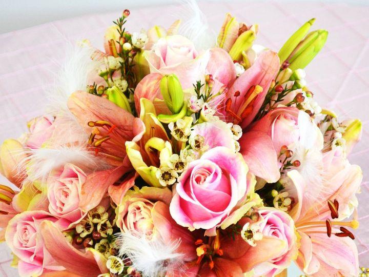 Tmx 1358571588874 10 Windham wedding rental