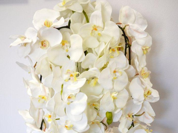 Tmx 1358571611218 DSC0245 Windham wedding rental